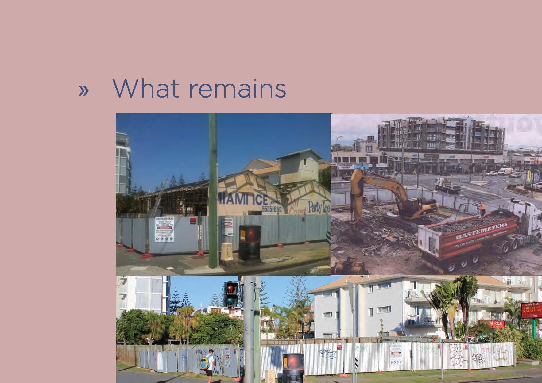 Miami Ice Fibro Coast Presentation V2 Page 14