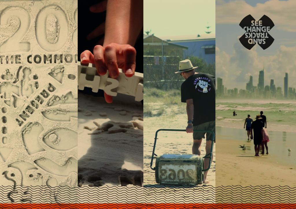 See Change Sand Tracks Master Promo Image Jan2018
