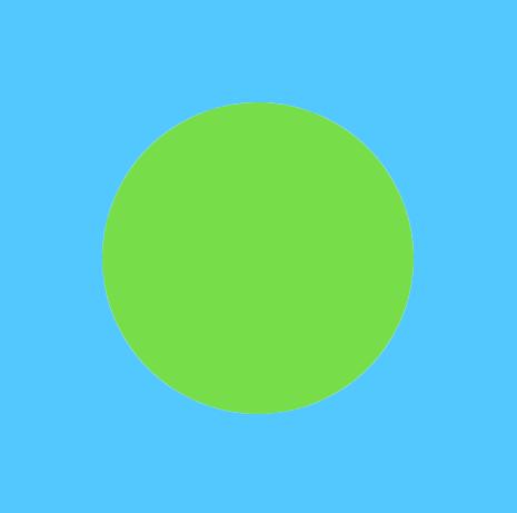 Relative Creative